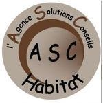 ASC Habitat