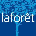 LAFORET Immobilier - Immobilière DUBESSY