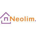 Neolim votre agence Immobilière et expertise sur Voiron