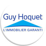GUY HOQUET L'IMMOBILIER - GLC IMMO